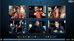 519x290xskype-videollamadas-grupales-gratis.jpg.pagespeed.ic.-iZ3R06EGN
