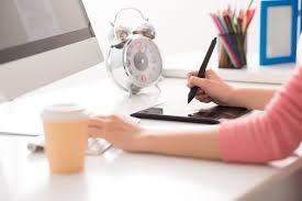 autonomo freelance