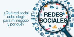 que-red-social-elegir-empresa
