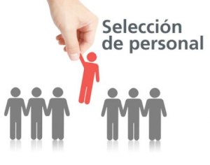 seleccion-personal teleoperador
