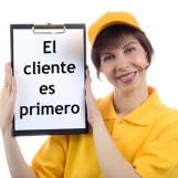 servicio-al-consumidor