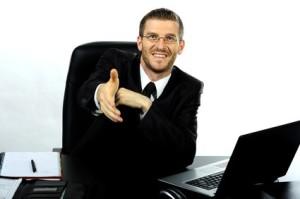 consejos-entrevistador trabajo