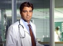 cuidados medicos trabajo seguridad social