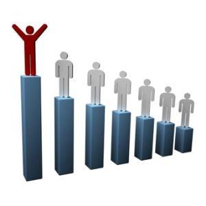 ranking ventas teleoperadores