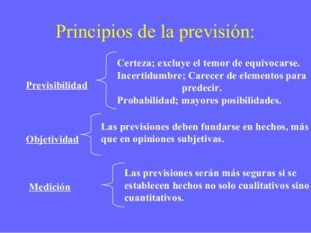 previsin-una-fase-del-proceso-administrativo-6-638