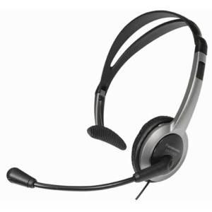 auriculares telemarketing teleoperador