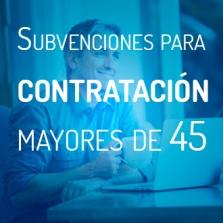 201511-subvenciones-contratacion-mayores-45