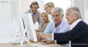 beneficios-del-coworking-para-trabajadores-mayores-de-50-anos-noticias-infocif