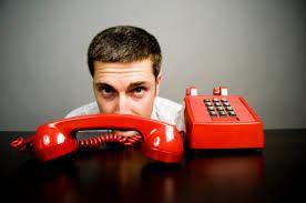 miedo-al-telefono-telemarketing